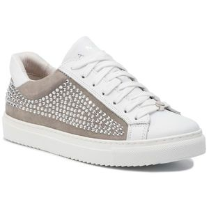 Sneakers EVA MINGE - EM-08-06-000279 623 imagine