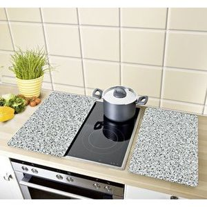 Placi de acoperire Granit - Mărimea set 2 bucăti imagine