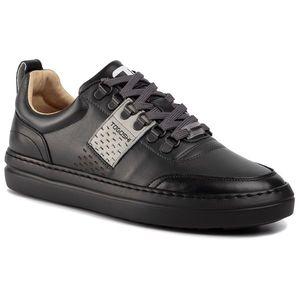 Sneakers TOGOSHI - TG-12-03-000102 131 imagine