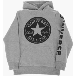 Converse Kids imagine