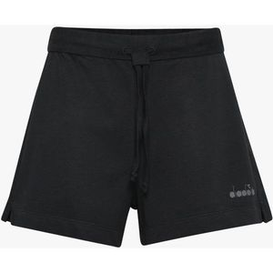Pantaloni scurti femei Diadora Sportswear 177105-80013 imagine