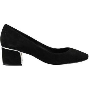 Michael Kors Femei Pantofi imagine