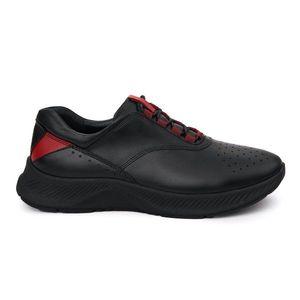 Pantofi barbati casual din piele naturala 7046 imagine