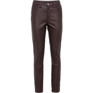 Pantaloni lucioşi imagine