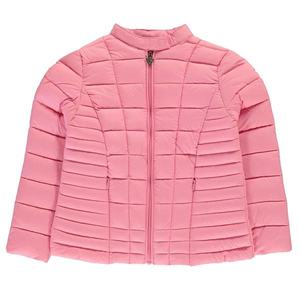 Guess Thermal Puffer Jacket imagine