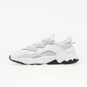 adidas Ozweego Ftw White/ Ftw White/ Core Black imagine