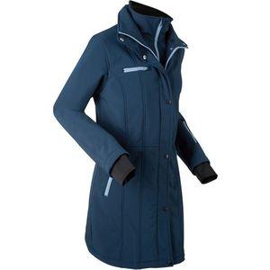 """Jachetă """"2în1"""" lungă softshell imagine"""
