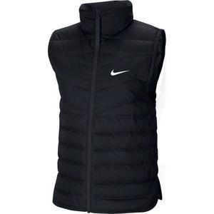 Nike NSW WR LT WT DWN VEST W M - Vestă damă imagine