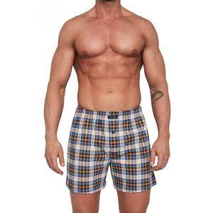 Boxeri pentru bărbați 002/207 imagine