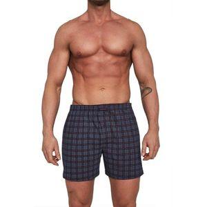 Boxeri pentru bărbați 002/206 imagine