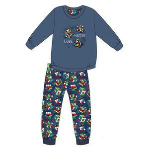 Pijama pentru băieți 593/102 imagine