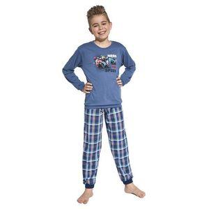 Pijama pentru băieți 593/112 imagine