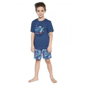 Pijama pentru băieți 790/96 imagine