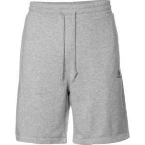 Pantaloni scurti pentru barbati imagine