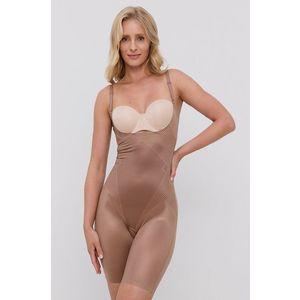 Body modelator imagine