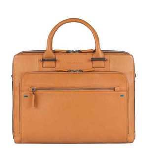 Laptop bag imagine