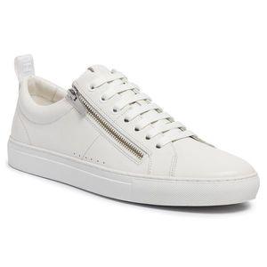 Sneakers Hugo imagine