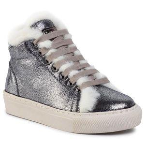 Pantofi Guess imagine