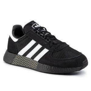 Adidas MARATHON imagine