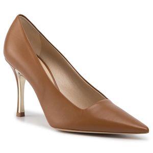 Pantofi Furla imagine