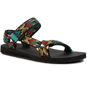 Sandale outdoor barbati imagine