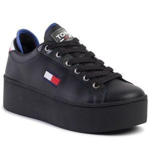 Sneakers Tommy Jeans imagine