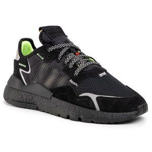 Adidas NiteJogger imagine