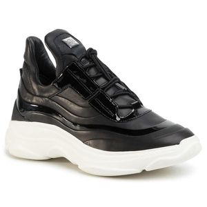 Sneakers HÖGL - 9-105310 Black 0100 imagine