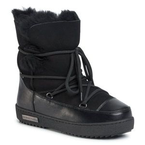 Pantofi EVA MINGE - EM-37-06-000396 601 imagine
