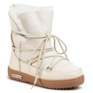 Pantofi EVA MINGE - EM-37-06-000396 603 imagine