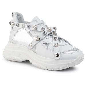 Sneakers EVA MINGE - EM-26-06-000140 624 imagine