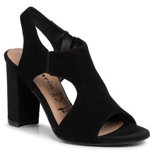 Sandale damă Tamaris imagine