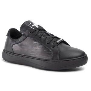 Sneakers TOGOSHI - TG-14-04-000178 101 imagine