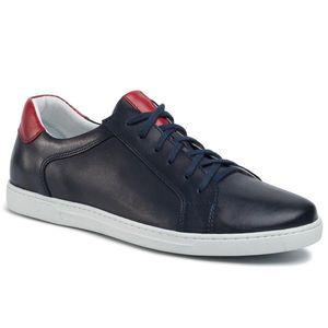 Sneakers SERGIO BARDI - SB-30-08-000446 107 imagine