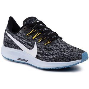 Nike Air BLUE imagine