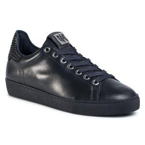 Sneakers HÖGL - 9-100350 Ocean 3000 imagine