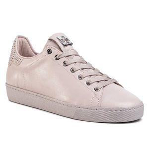 Sneakers HÖGL - 9-100350 Rose 4700 imagine