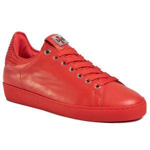 Sneakers HÖGL - 9-100350 Red 4000 imagine