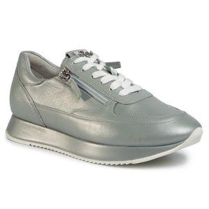 Sneakers HÖGL - 9-101321 Salvia 5100 imagine