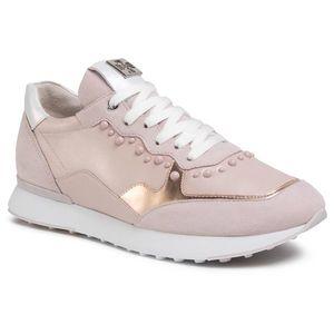Sneakers HÖGL - 9-102311 Rose 4700 imagine