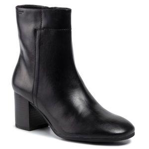 Vagabond - Pantofi imagine