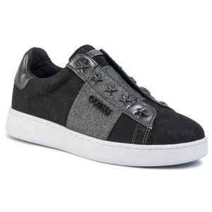 Sneakers GUESS imagine