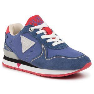 Sneakers GUESS - Glorym Jr FI5GLO FAB12 032 imagine