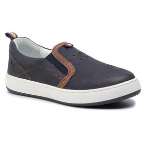 Pantofi SERGIO BARDI YOUNG - SBY-01-01-000007 107 imagine