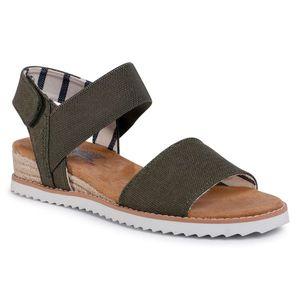 Sandale damă Skechers imagine