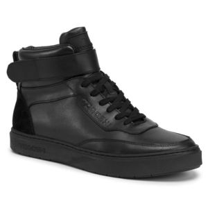 Sneakers TOGOSHI - TG-15-03-000124 101 imagine