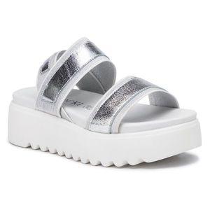 sandale lasocki imagine