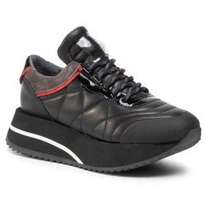 Bronx - Pantofi imagine
