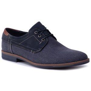 Pantofi SERGIO BARDI - SB-06-07-000019 607 imagine