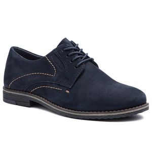 Pantofi SERGIO BARDI YOUNG - SBY-01-01-000006 407 imagine